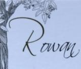 Rowan Arran