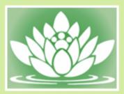 Yoga-Arran.com