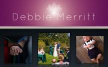 Debbie Merritt