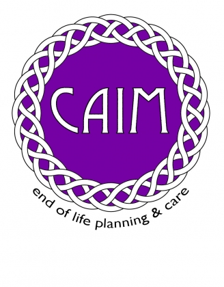 CAIM  End of Life Planning & Care